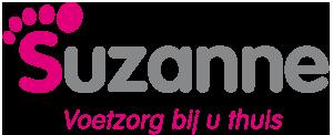 Voetzorg Suzanne,  Medisch Pedicure in Epe en omstreken
